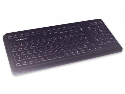 TKG-105-MED-IP68-BLACK