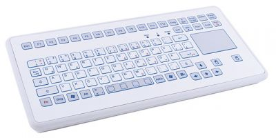 TKS-088c-TOUCH-KGEH