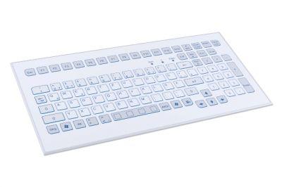 TKS-104c-MODUL-EP
