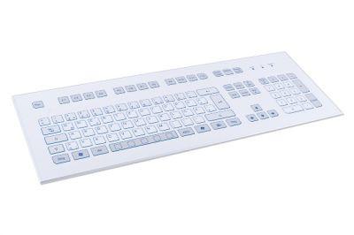 TKS-105c-MODUL-EP