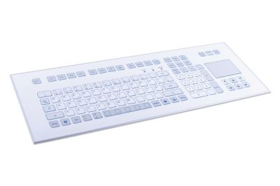TKS-105c-TOUCH-MODUL-EP