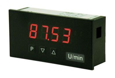 M1-1VR4B.0001