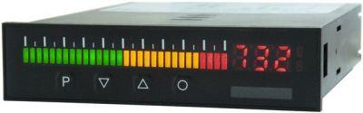 MB3-3VT3