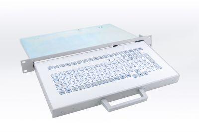TKS-104c-SCHUBL