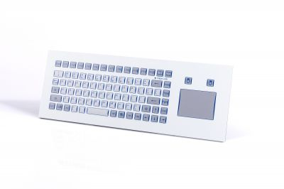 TKF-085b-TOUCH-MODUL