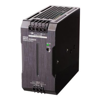 S8VK-G24024
