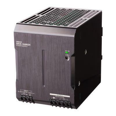 S8VK-G48024