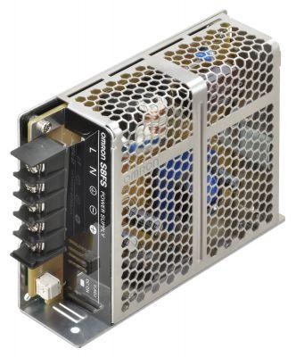 S8FS-C05048J