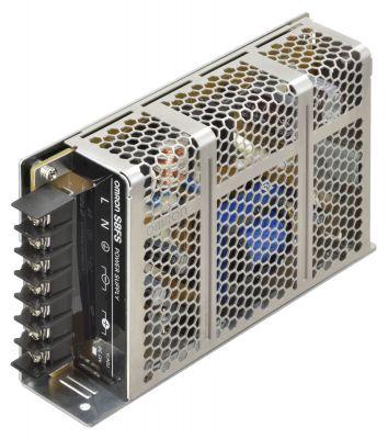 S8FS-C10024J