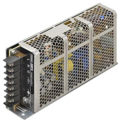 S8FS-C15024J
