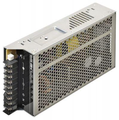 S8FS-C20024J