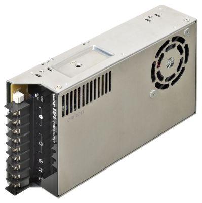 S8FS-C35048J