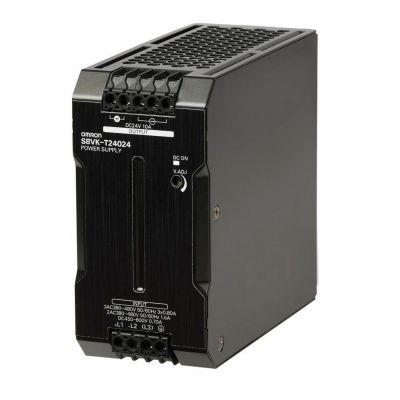 S8VK-T24024