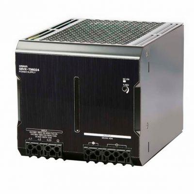 S8VK-T96024