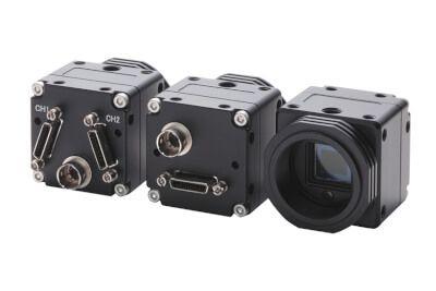 CameraLink Series