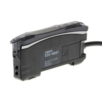 E3X-HD