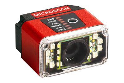 MicroHAWK MV-30