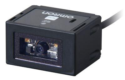 V400-R2