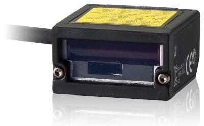 V500-R2