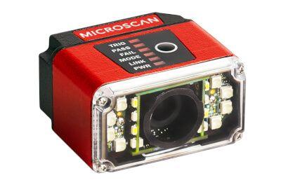 MicroHAWK ID-30