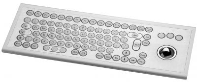 CKI.85R15.F-TI