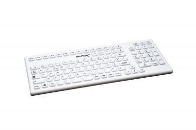 TKG-106-IP68-WHITE