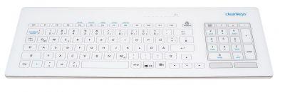 TKR-098-TOUCH-KGEH-VESA-WHITE-USB